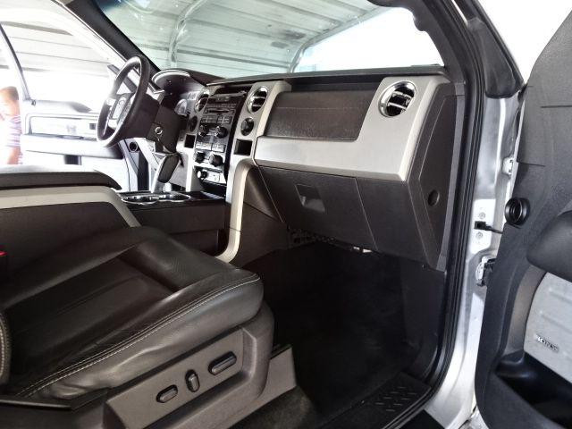 2010 Ford F-150 FX4 in Corpus Christi, TX 78412