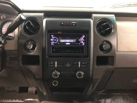 2010 Ford F-150 *Get APPROVED In Minutes!* | The Auto Cave in Dallas, TX