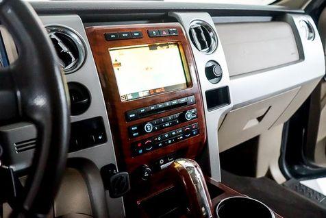2010 Ford F-150 Lariat in Dallas, TX