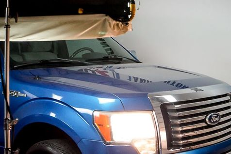 2010 Ford F-150 XLT in Dallas, TX