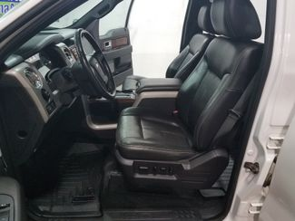 2010 Ford F-150 Lariat Super Crew 65ft  city ND  AutoRama Auto Sales  in , ND