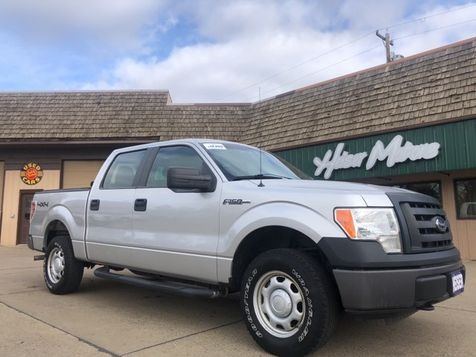 2010 Ford F-150 XL in Dickinson, ND