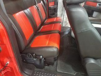 2010 Ford F-150 SVT Raptor  city ND  AutoRama Auto Sales  in Dickinson, ND