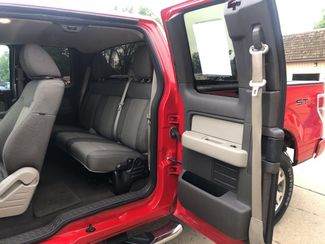 2010 Ford F-150 STX  city ND  Heiser Motors  in Dickinson, ND