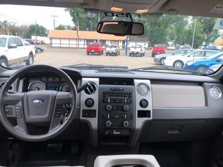 2010 Ford F-150 XLT  city ND  Heiser Motors  in Dickinson, ND