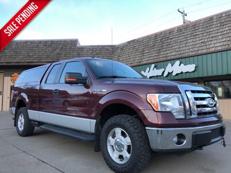2010 Ford F-150 XLT ONLY 56,000 Miles in Dickinson, ND