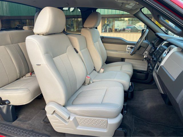 2010 Ford F-150 XLT ONLY 48,000 Miles in Dickinson, ND 58601