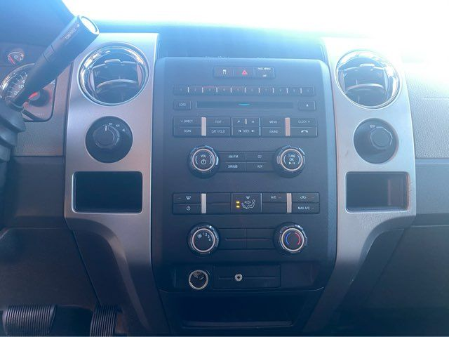 2010 Ford F-150 XLT in Dickinson, ND 58601