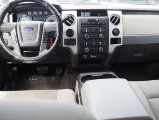 2010 Ford F-150 XLT Englewood, CO 10