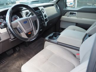 2010 Ford F-150 XLT Englewood, CO 12