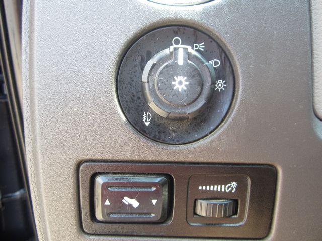 2010 Ford F-150 Ext Cab 4x4 XLT Houston, Mississippi 14