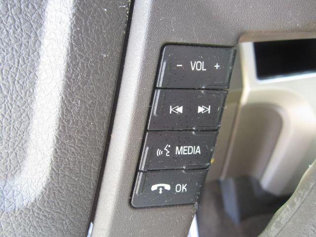 2010 Ford F-150 Ext Cab 4x4 XLT Houston, Mississippi 15