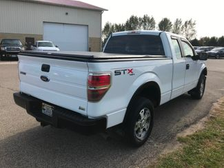 2010 Ford F-150 FX4 Farmington, MN 1