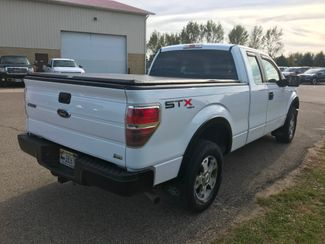 2010 Ford F-150 FX4 Farmington, MN 2