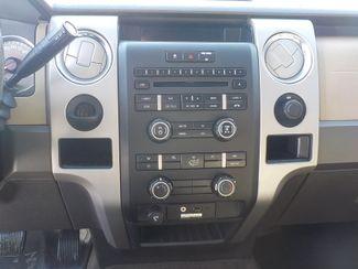 2010 Ford F-150 XLT Fayetteville , Arkansas 14