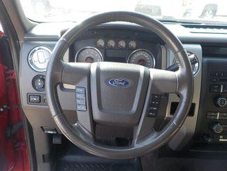 2010 Ford F-150 XLT Fayetteville , Arkansas 15