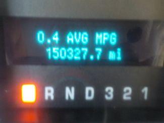 2010 Ford F-150 XLT Fayetteville , Arkansas 16
