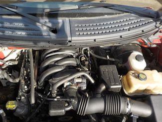 2010 Ford F-150 XLT Fayetteville , Arkansas 17