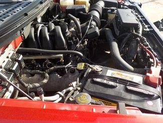 2010 Ford F-150 XLT Fayetteville , Arkansas 19