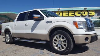 2010 Ford F-150 King Ranch in Fort Pierce FL, 34982