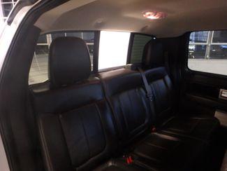 2010 Ford F-150 Fx4, B/U Cam, BOX COVER,  SLIDING WINDOW. LOADED! Saint Louis Park, MN 26