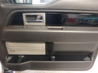 2010 Ford F-150 Fx4, B/U Cam, BOX COVER,  SLIDING WINDOW. LOADED! Saint Louis Park, MN 30