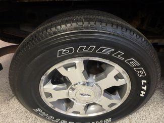 2010 Ford F-150 Fx4, B/U Cam, BOX COVER,  SLIDING WINDOW. LOADED! Saint Louis Park, MN 38