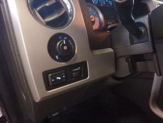 2010 Ford F-150 Fx4, B/U Cam, BOX COVER,  SLIDING WINDOW. LOADED! Saint Louis Park, MN 12