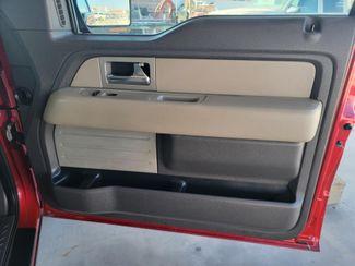 2010 Ford F-150 XLT Gardena, California 12