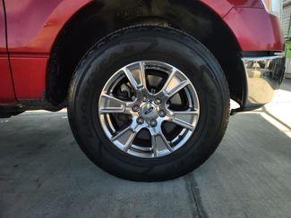 2010 Ford F-150 XLT Gardena, California 13