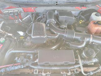 2010 Ford F-150 XLT Gardena, California 14
