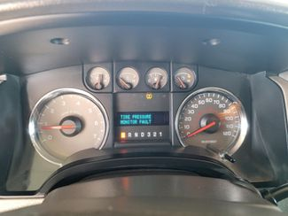2010 Ford F-150 XLT Gardena, California 5