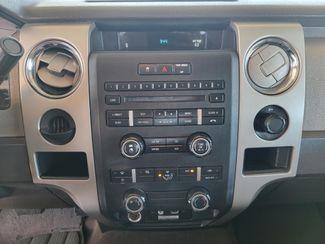 2010 Ford F-150 XLT Gardena, California 6