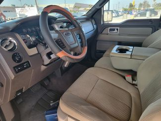 2010 Ford F-150 XLT Gardena, California 4
