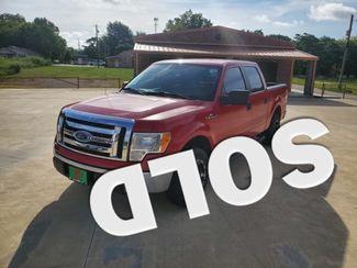 2010 Ford F-150 XL | Gilmer, TX | Win Auto Center, LLC in Gilmer TX