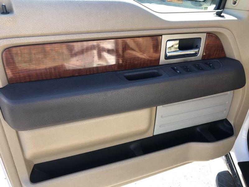 2010 Ford F-150 Lariat  city LA  AutoSmart  in Gretna, LA