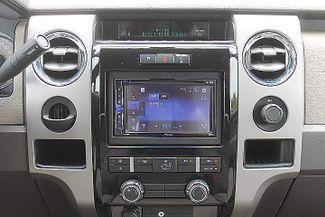 2010 Ford F-150 XLT Hollywood, Florida 18
