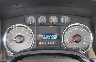 2010 Ford F-150 XLT Hollywood, Florida 16