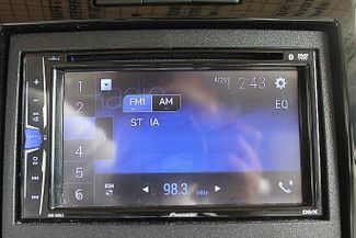 2010 Ford F-150 XLT Hollywood, Florida 46