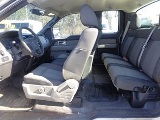 2010 Ford F-150 XL Hoosick Falls, New York 4