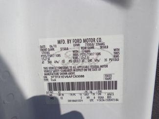 2010 Ford F-150 XL Hoosick Falls, New York 5