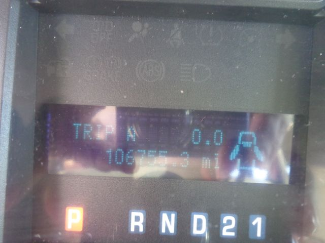 2010 Ford F-150 STX Hoosick Falls, New York 5