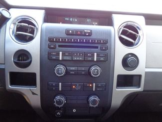 2010 Ford F-150 XLT  city TX  Texas Star Motors  in Houston, TX