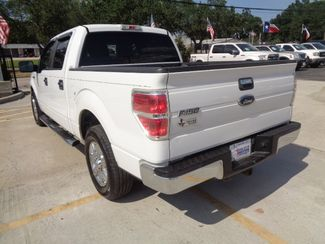 2010 Ford F-150 SUPERCREW  city TX  Texas Star Motors  in Houston, TX