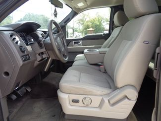 2010 Ford F-150 SUPER CAB  city TX  Texas Star Motors  in Houston, TX