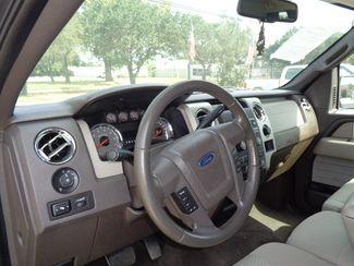 2010 Ford F-150 SUPER CAB  city TX  Texas Star Motors  in Houston, TX