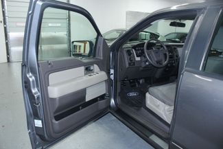 2010 Ford F-150 XL SuperCab Kensington, Maryland 13