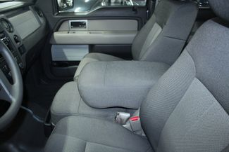 2010 Ford F-150 XL SuperCab Kensington, Maryland 17