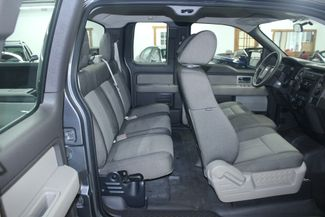 2010 Ford F-150 XL SuperCab Kensington, Maryland 36