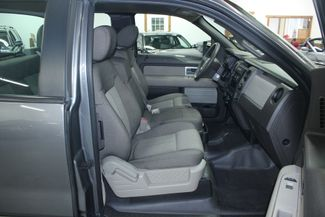 2010 Ford F-150 XL SuperCab Kensington, Maryland 45